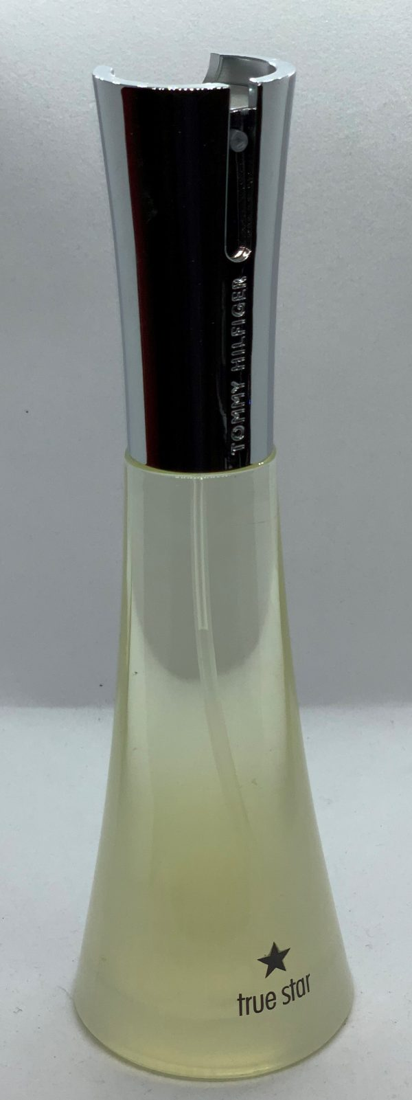 True star by Tommy Hilfiger parfume for women